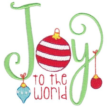 Christmas Carols Sentiments 4
