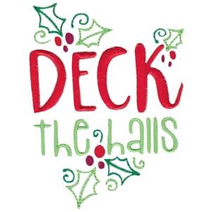 Christmas Carols Sentiments 5