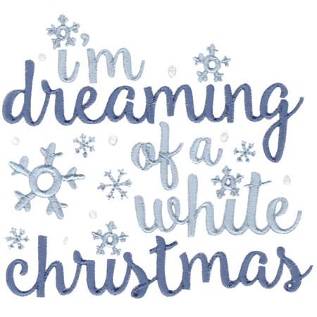 Christmas Carols Sentiments 9