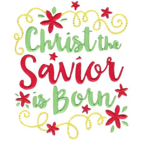 Christmas Religious Sentiments 5