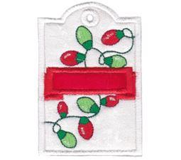 Christmas Tags Too 3