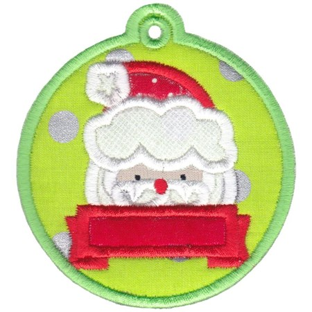 Christmas Tags Too 4
