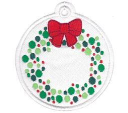 Christmas Tags Too 8