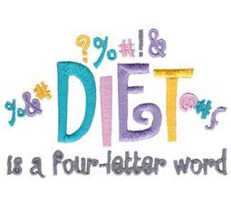 Diet Sentiments 6