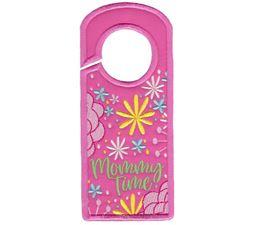 Mommy Time Door Hanger