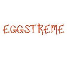 Eggstreme
