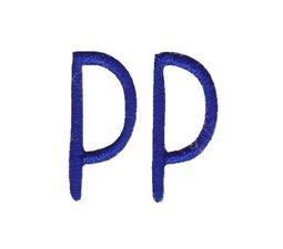 Fishfingers Font P