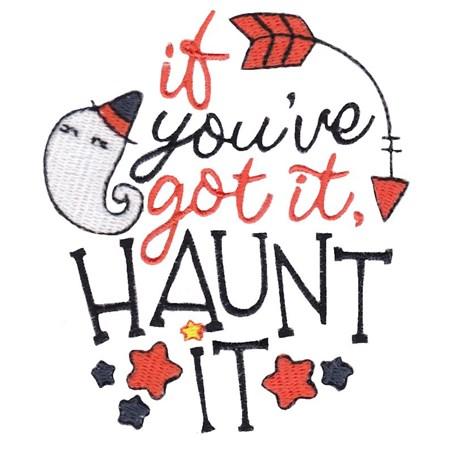 Halloween Sentiments Three 12