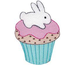 I Love Cake 11