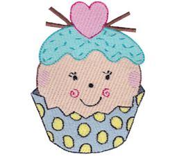 I Love Cake 16