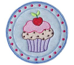 I Love Cake 18