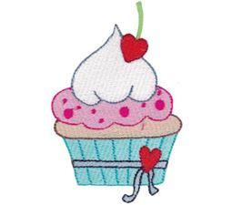 I Love Cake 19