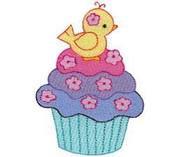 I Love Cake 5