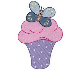 I Love Cake 8