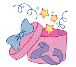 Its My Birthday 4