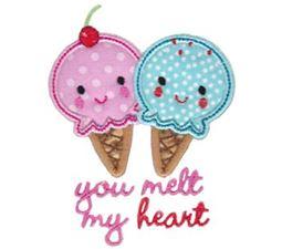 Key To My Heart 10