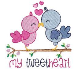 Key To My Heart 16