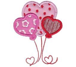 Key To My Heart 5