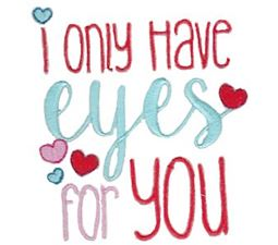 Key To My Heart 6