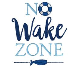 No Wake Time
