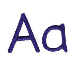 Miss Kindergarten Font A