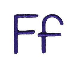 Miss Kindergarten Font F