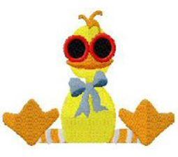 Quackup 3
