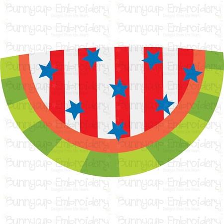 All American 1 SVG