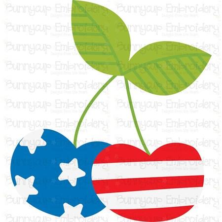 All American 11 SVG