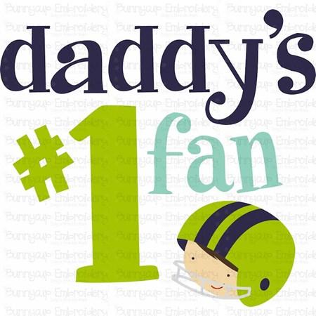 Baby Boy Sentiments 10 SVG