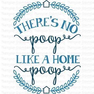 bathroom sayings svg svg designs - bunnycup embroidery