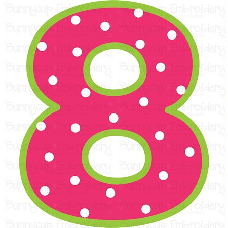 Birthday Girl 36 SVG