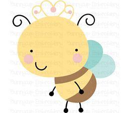 Cuddle Bug SVG 2