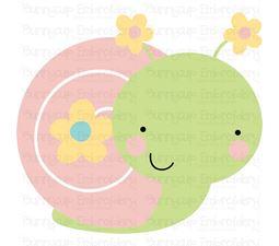 Cuddle Bug SVG 5