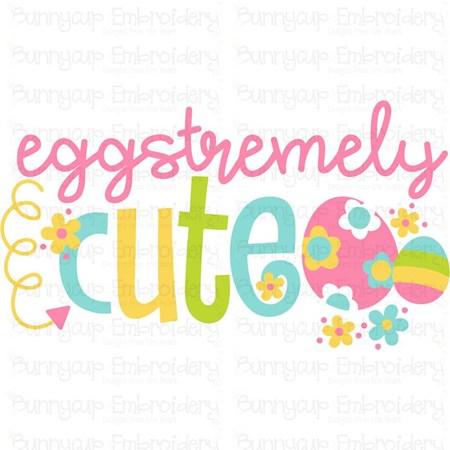 Easter Sentiments Five 3