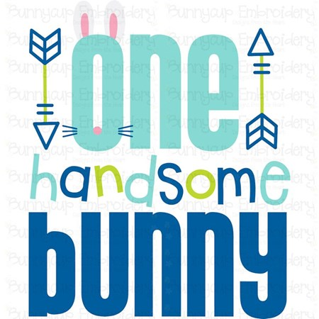 Easter Sentiments Five 6