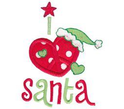 Sassy Christmas Too 2a