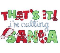 Sassy Christmas 13