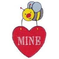 Say It Valentines