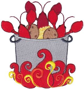 Machine Embroidery Designs Southern Charm Bunnycup