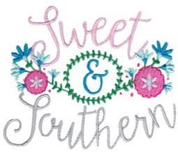 Southern Girl 2