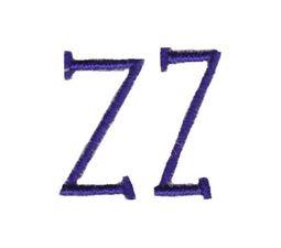 Sunny Beach Font Z