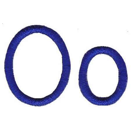 The Brooklyn Smooth Font O