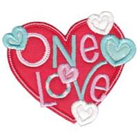 Valentines Sentiments Too