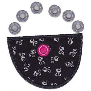 Accessories Applique 4