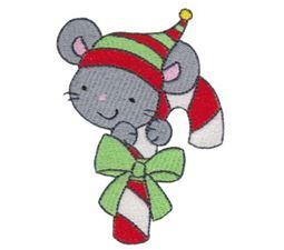 A Cute Christmas 5