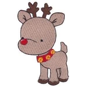 A Cute Christmas 7
