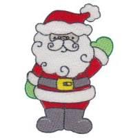 A Cute Christmas