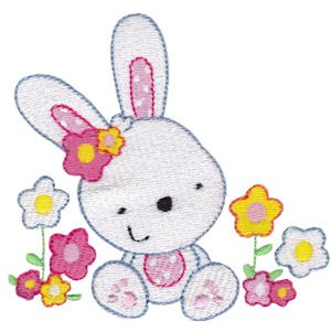 Adorable Easter 10