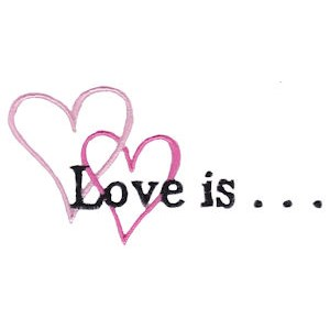 All About Love 10